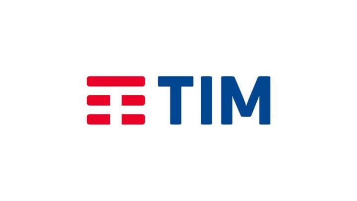TIM: 10 comuni della provincia di Latina nel nuovo piano per la fibra ultra veloce