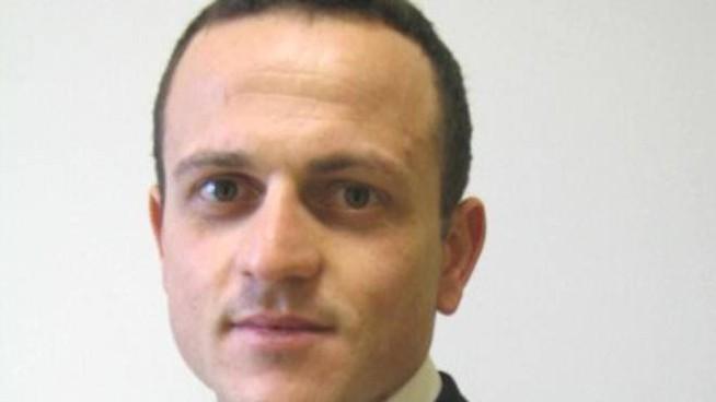 Quando muore un carabiniere, in ricordo di Vittorio Iacovacci