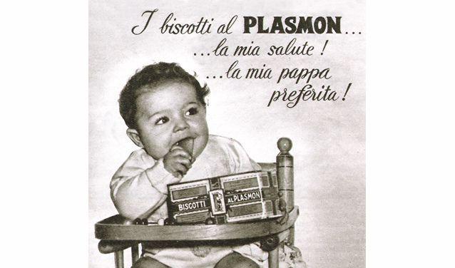 """Il profumo dei biscotti Plasmon e la discarica nella """"casa di marzapane"""""""
