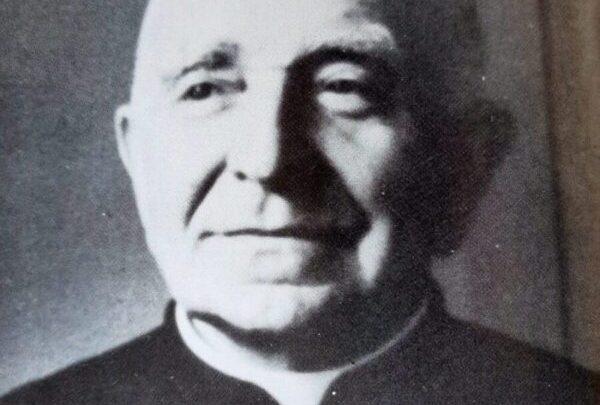 Don Carlo Torello l'apostolo dell'Agro Pontino