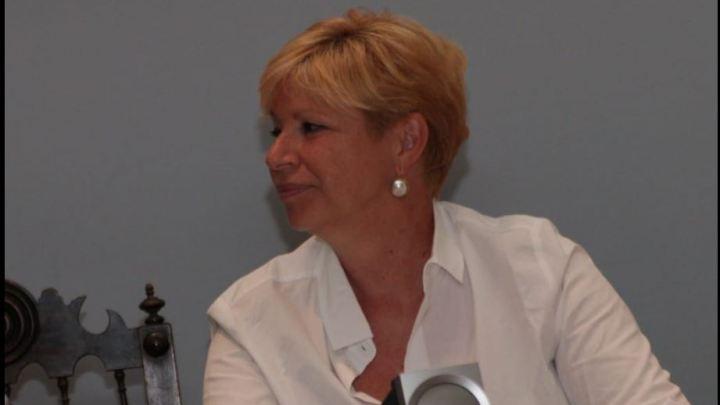 """Elisa Cerocchi alla guida dell'""""orchestra"""" Campus internazionale di musica"""