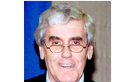 Cisterna/ E' morto l'accademico dei lincei Bruno Luiselli l'erede di Paratore