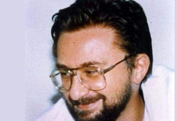 La storia di Alfredo Fiorini e della umanità di Terracina di Ermanno Bonaldo