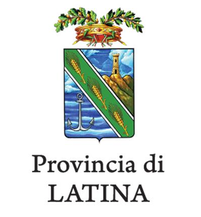 Provincia di Latina: conclusa l'indagine di Customer Satisfaction