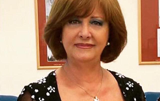 E' scomparsa Antonella Galardo