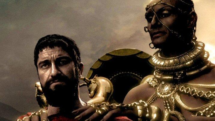 Ballottaggio Zaccheo-Coletta: a destra si teme Leonida, a sinistra impressiona l'armata di Serse