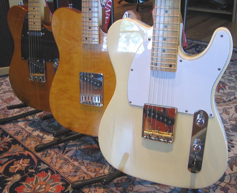 Guitar Tone Control Circuit Likewise Vintage Fender Telecaster Wiring