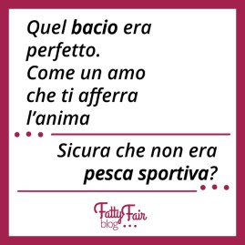 fatty-fair-blog-conversazioni-16