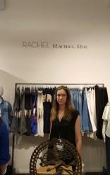 Rachel Roy