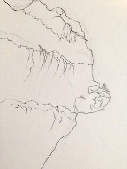 ginger_detail_03