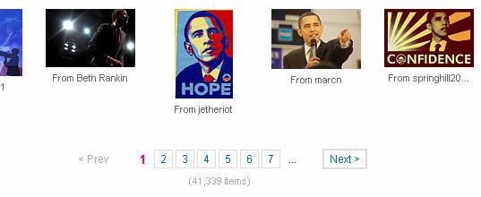 flickr_obama