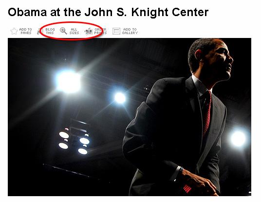 flickr_obama2