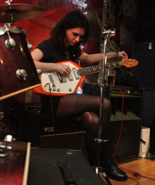 Amy Tunes