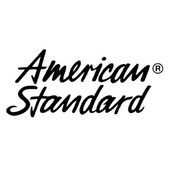 american standard heritage 2 handle wall mount kitchen faucet in polished chrome with soap dish 396861