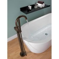 FaucetList.com - Your Home For Faucets. Shop Now for ...