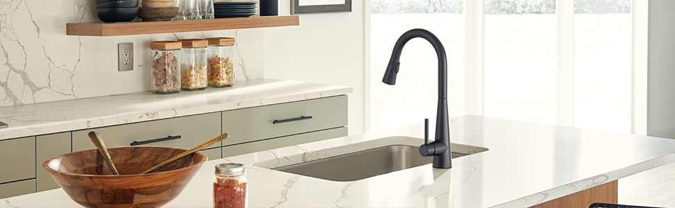 10 best black stainless steel kitchen
