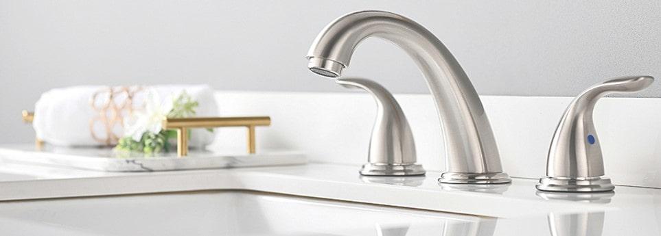 10 best pfister bathroom faucet reviews