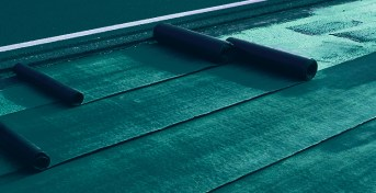 Simple Ways for Different Types of Rolled Roofing