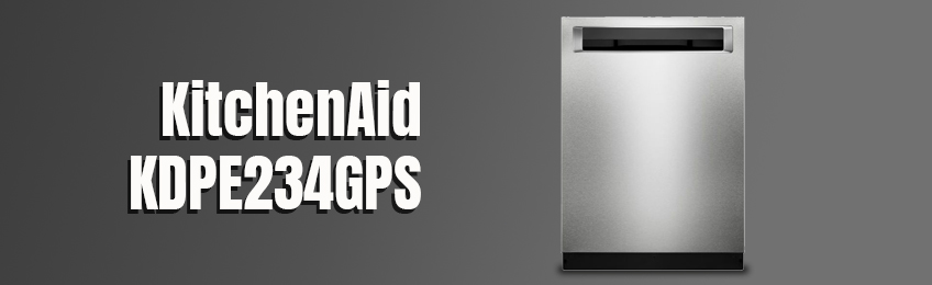 KitchenAid-KDPE234GPS-dishwasher