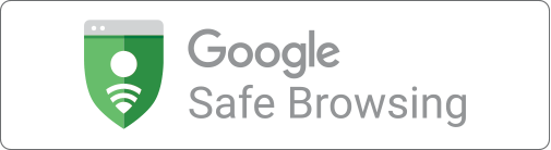 banner-google-safe-browsing