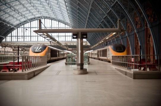 09022012-Londres-2012-004