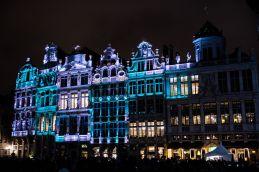 Anoki + Bruxelles by night 058