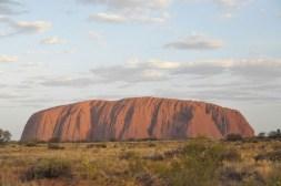 Australie2014-1348-46