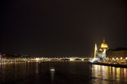 Budapest-107