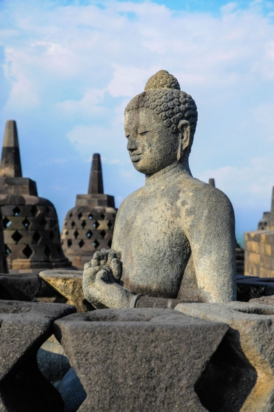 Indonésie-2013-207-19