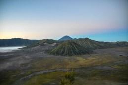 Indonésie-2013-482-22