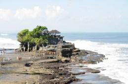 Indonésie-2013-600-25