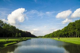 Parc-de-Tervuren-007a