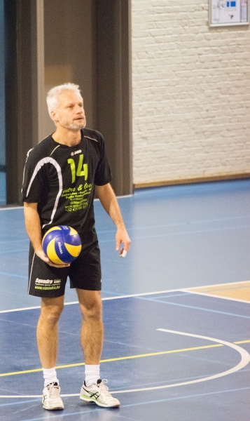 Woluwe-Volley-010-5