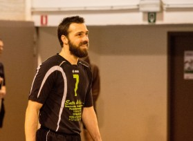 Woluwe-Volley-029-15