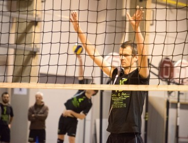 Woluwe-Volley-032-18