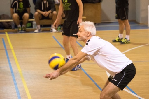 Woluwe-Volley-136-50