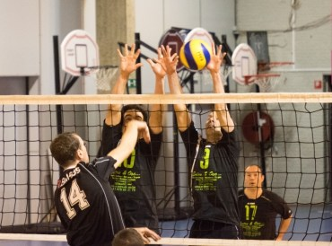 Woluwe-Volley-150-53