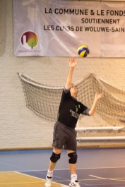 Woluwe-Volley-159-58