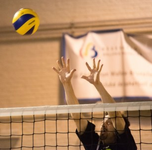 Woluwe-Volley-176-62