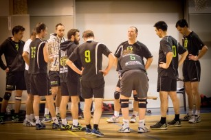 Woluwe-Volley-186-64