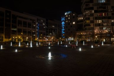 photos de nuit 012