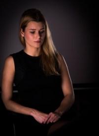 session-portrait-2-011-8