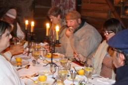 Cardon-Dinner-9