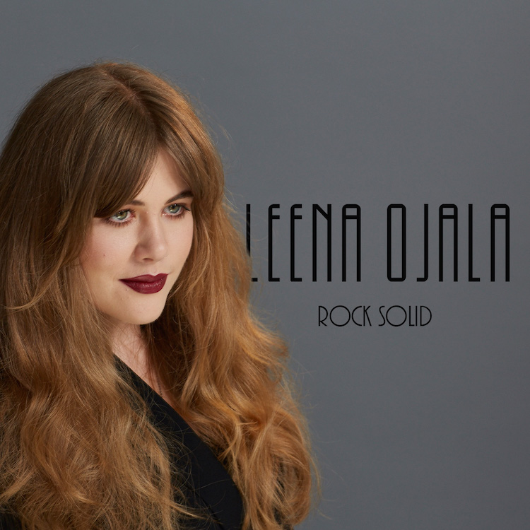 Leena_Ojala_Rock_Solid_Press