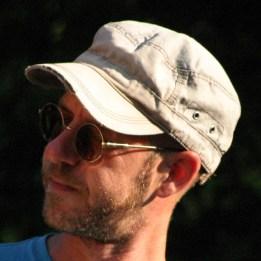 Massimo Sacchi