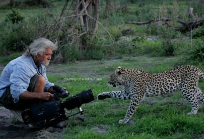 dereck_leopard
