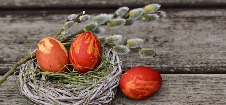 Paştele – o sărbătoare a familiei
