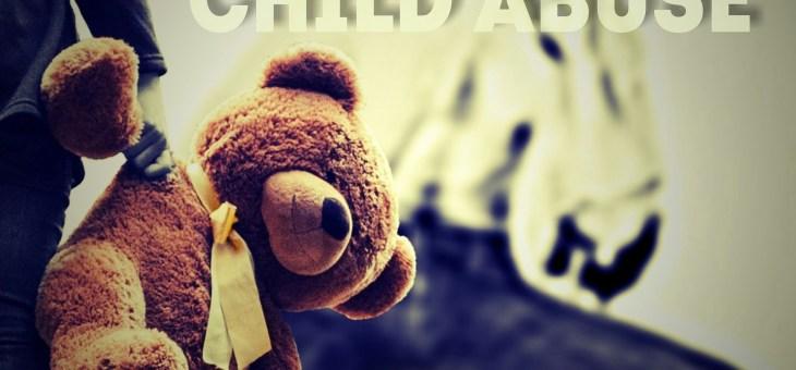Cum ne protejăm copiii de oamenii rău intenționați?
