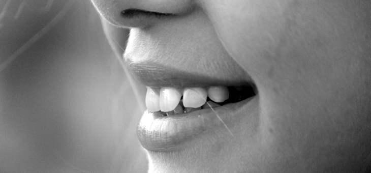 Traumatismele dentare la copii – partea a II-a
