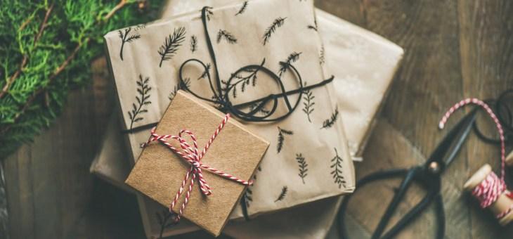 Idei de cadouri – handmade in România